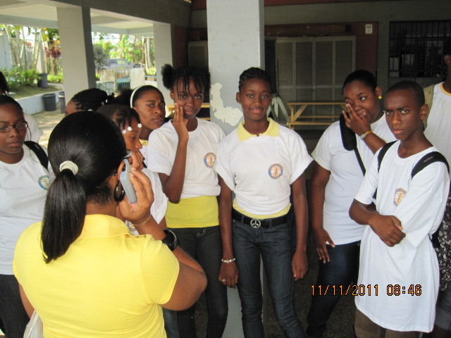 rotary and counselling 004